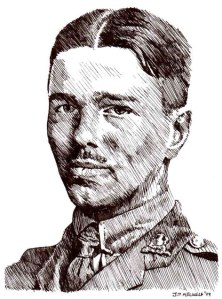 wilfred-owen
