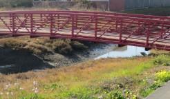 Bridge A