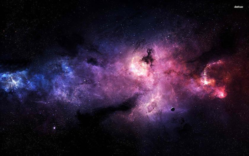 galaxy-1920x1200-fantasy