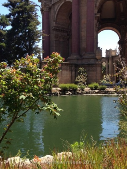 Palace of Fine Arts16