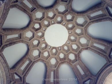 Palace of Fine Arts4
