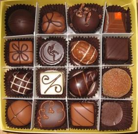 Credit: Moonstruck Chocolates by Eszter Hargittai, 2009 Creative Commons