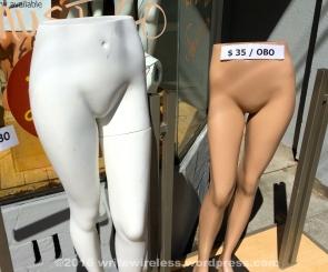 white-beige-legs